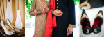 San_Francisco_Pakistani_Wedding-12