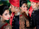 San_Francisco_Pakistani_Wedding-13