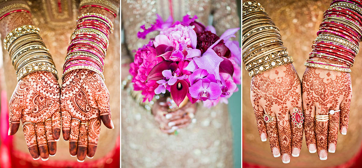San_Francisco_Pakistani_Wedding-14