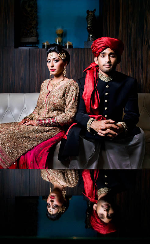 San_Francisco_Pakistani_Wedding-15