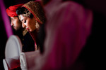 San_Francisco_Pakistani_Wedding-17