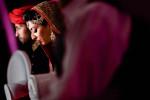 San_Francisco_Pakistani_Wedding-17