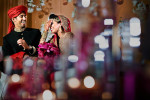 San_Francisco_Pakistani_Wedding-18