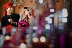 San_Francisco_Pakistani_Wedding-18