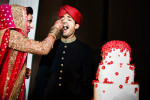 San_Francisco_Pakistani_Wedding-20