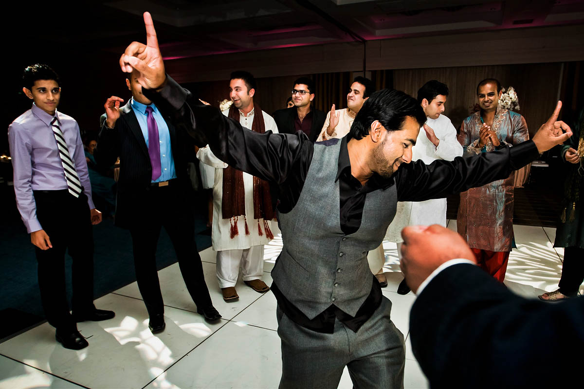 San_Francisco_Pakistani_Wedding-21