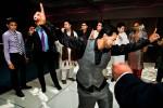 San_Francisco_Pakistani_Wedding-21