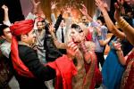 San_Francisco_Pakistani_Wedding-23