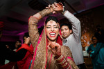 San_Francisco_Pakistani_Wedding-24
