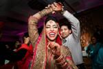 San_Francisco_Pakistani_Wedding-24