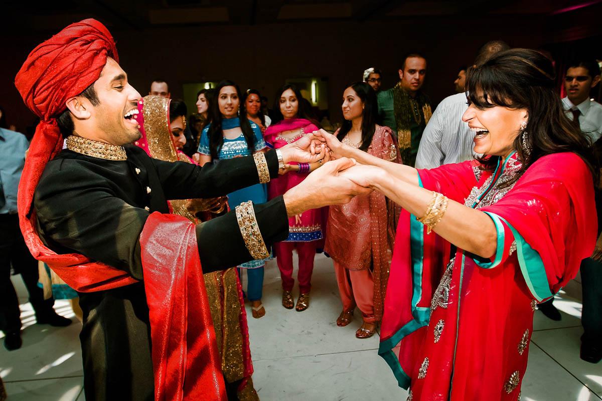San_Francisco_Pakistani_Wedding-25