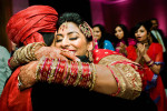 San_Francisco_Pakistani_Wedding-26