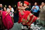 San_Francisco_Pakistani_Wedding-27
