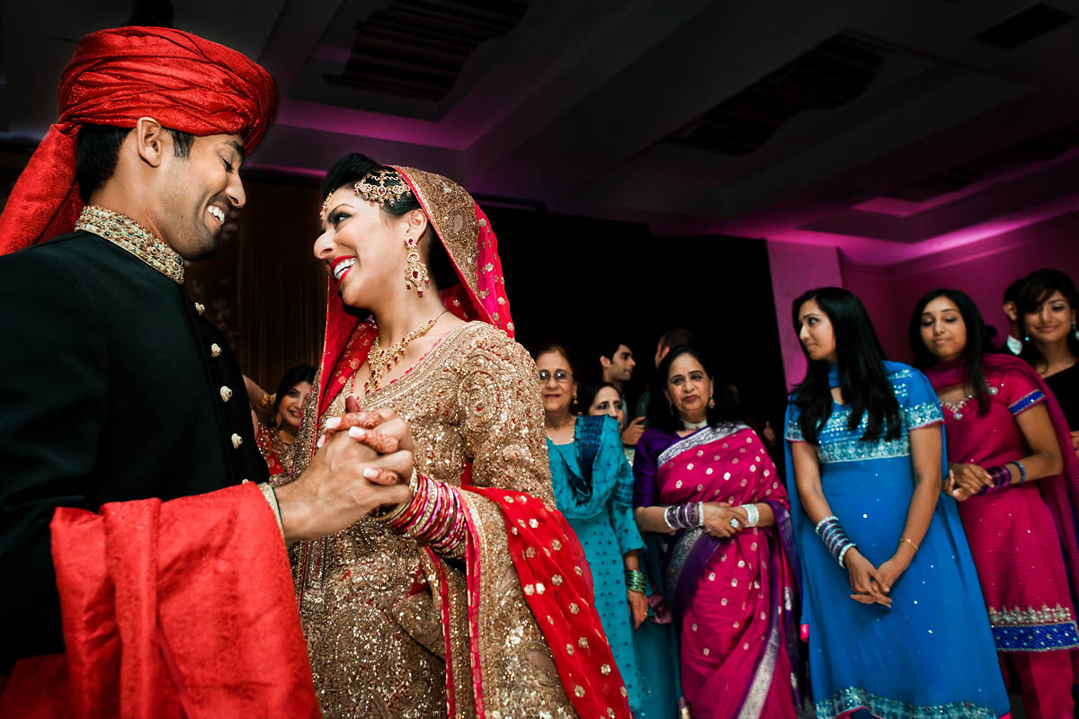 San_Francisco_Pakistani_Wedding-28
