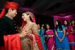 San_Francisco_Pakistani_Wedding-28