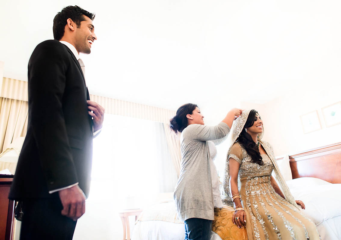 San_Francisco_Pakistani_Wedding-31