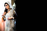 San_Francisco_Pakistani_Wedding-32