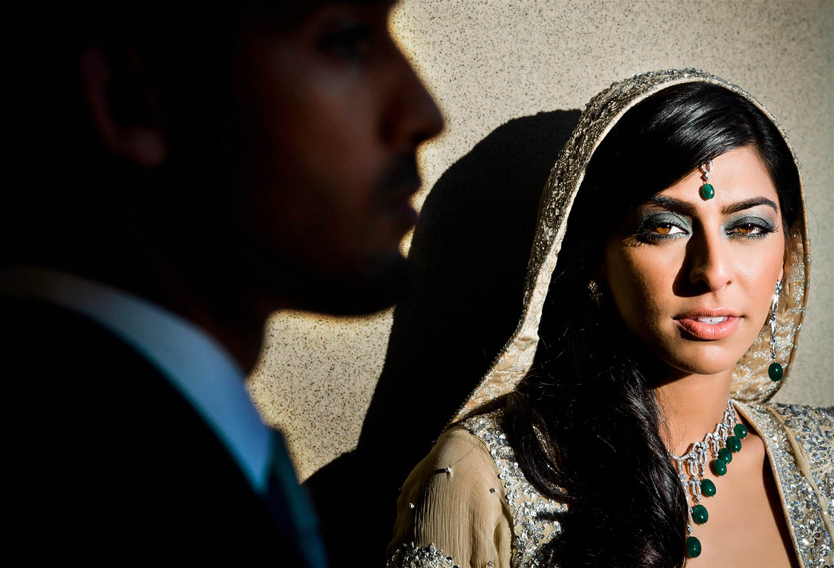 San_Francisco_Pakistani_Wedding-36
