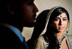 San_Francisco_Pakistani_Wedding-36