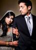 San_Francisco_Pakistani_Wedding-38