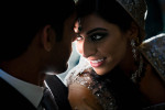 San_Francisco_Pakistani_Wedding-39