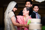 San_Francisco_Pakistani_Wedding-42