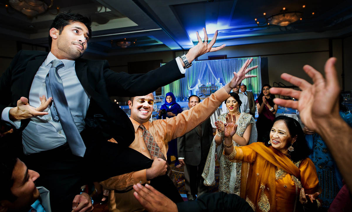San_Francisco_Pakistani_Wedding-44