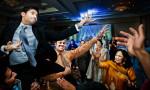San_Francisco_Pakistani_Wedding-44