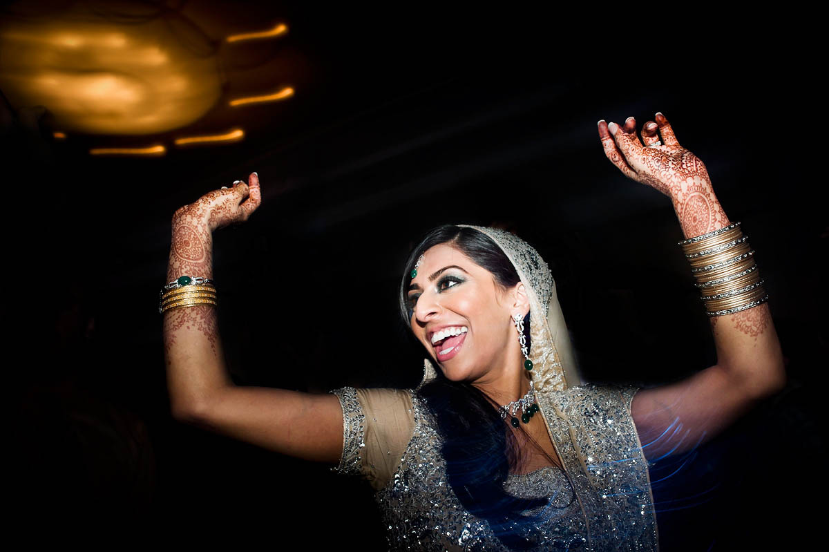 San_Francisco_Pakistani_Wedding-45