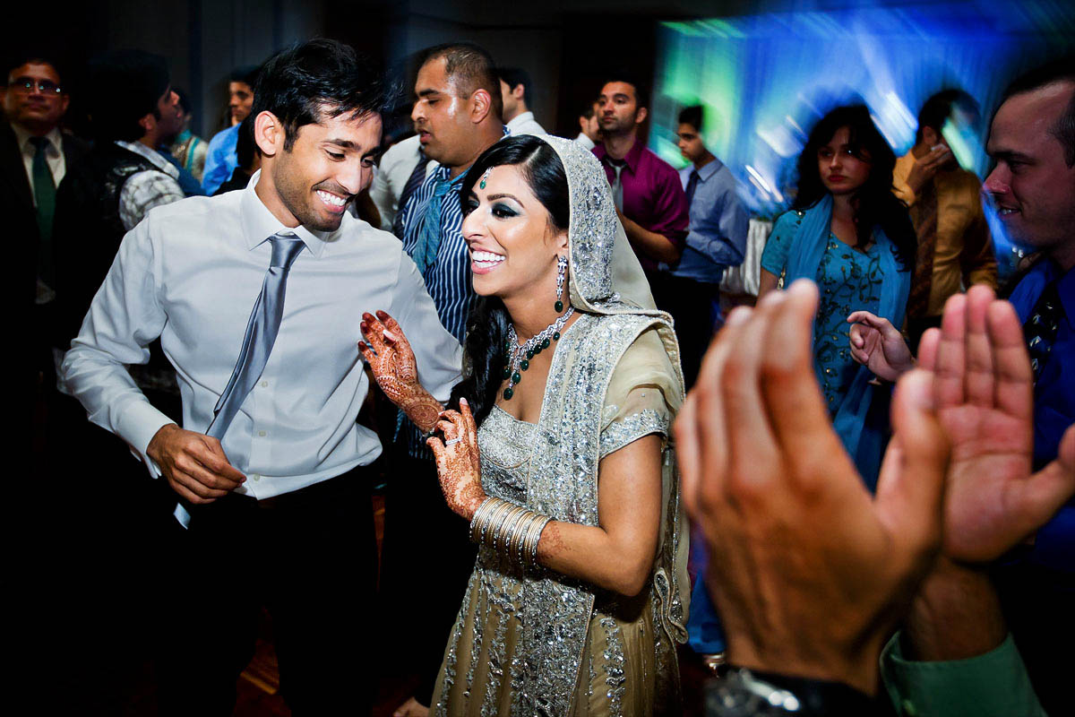 San_Francisco_Pakistani_Wedding-46