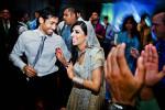 San_Francisco_Pakistani_Wedding-46