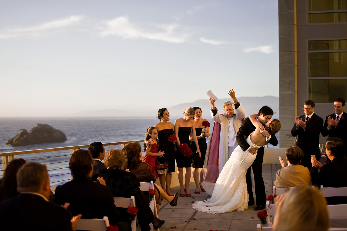 San_Francisco_Wedding_Photographer-001