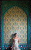 San_Francisco_Wedding_Photographer-005
