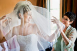 San_Francisco_Wedding_Photographer-010