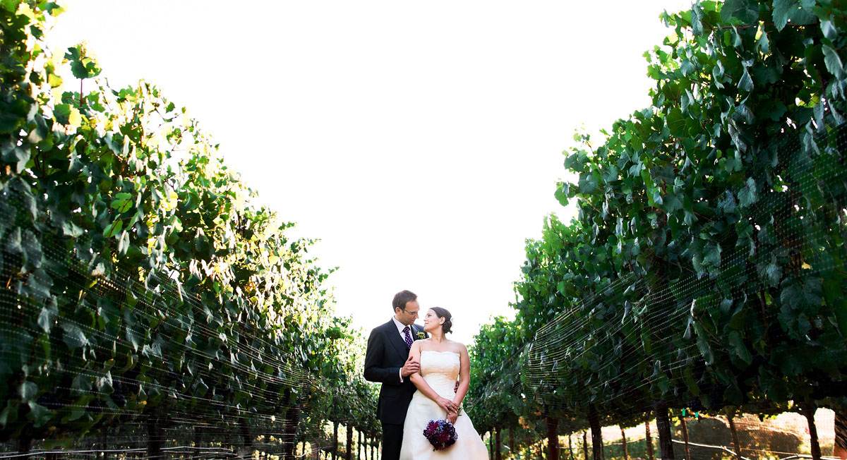 San_Francisco_Wedding_Photographer-020