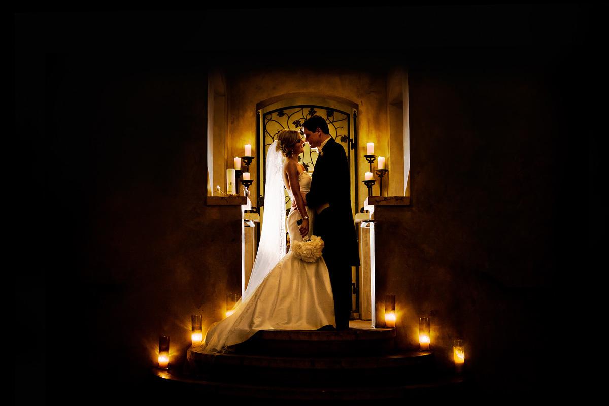 San_Francisco_Wedding_Photographer-024