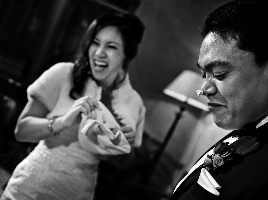 San_Francisco_Wedding_Photographer-029