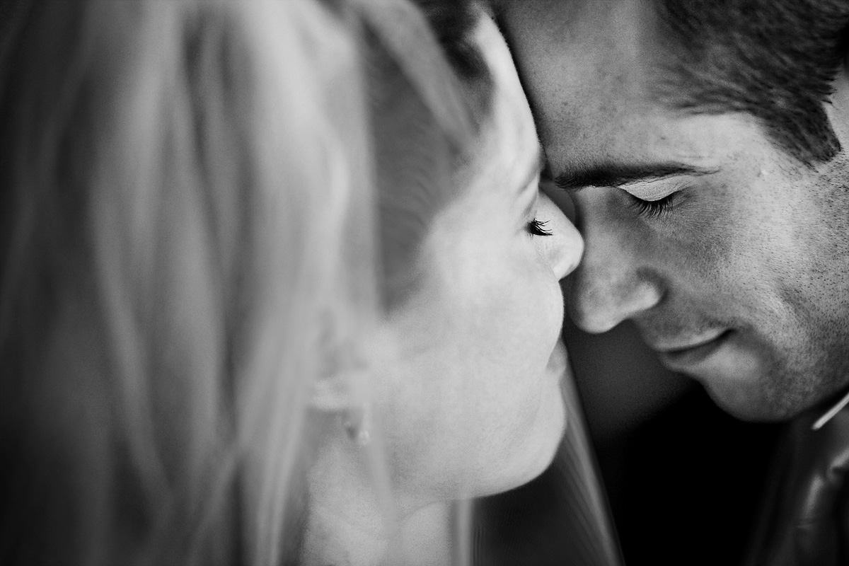 San_Francisco_Wedding_Photographer-031