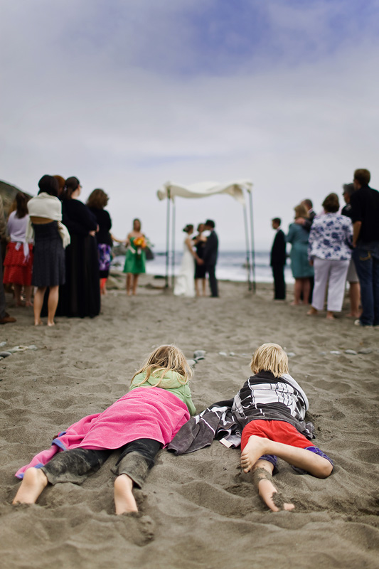 San_Francisco_Wedding_Photographer-035