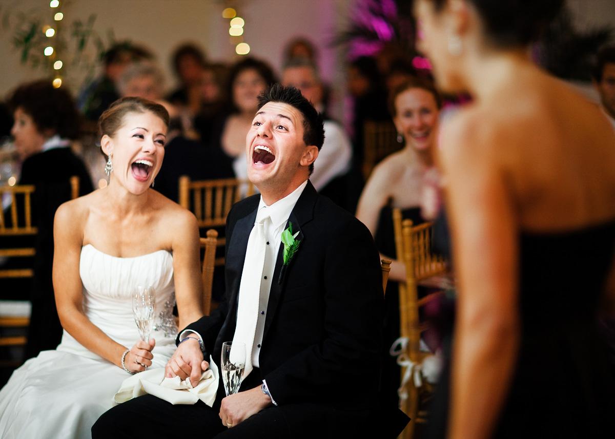San_Francisco_Wedding_Photographer-036