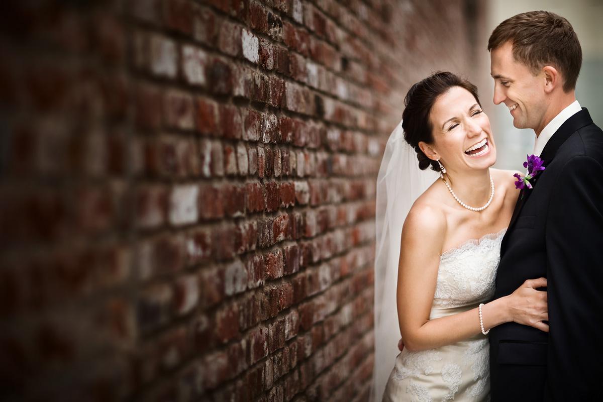 San_Francisco_Wedding_Photographer-038