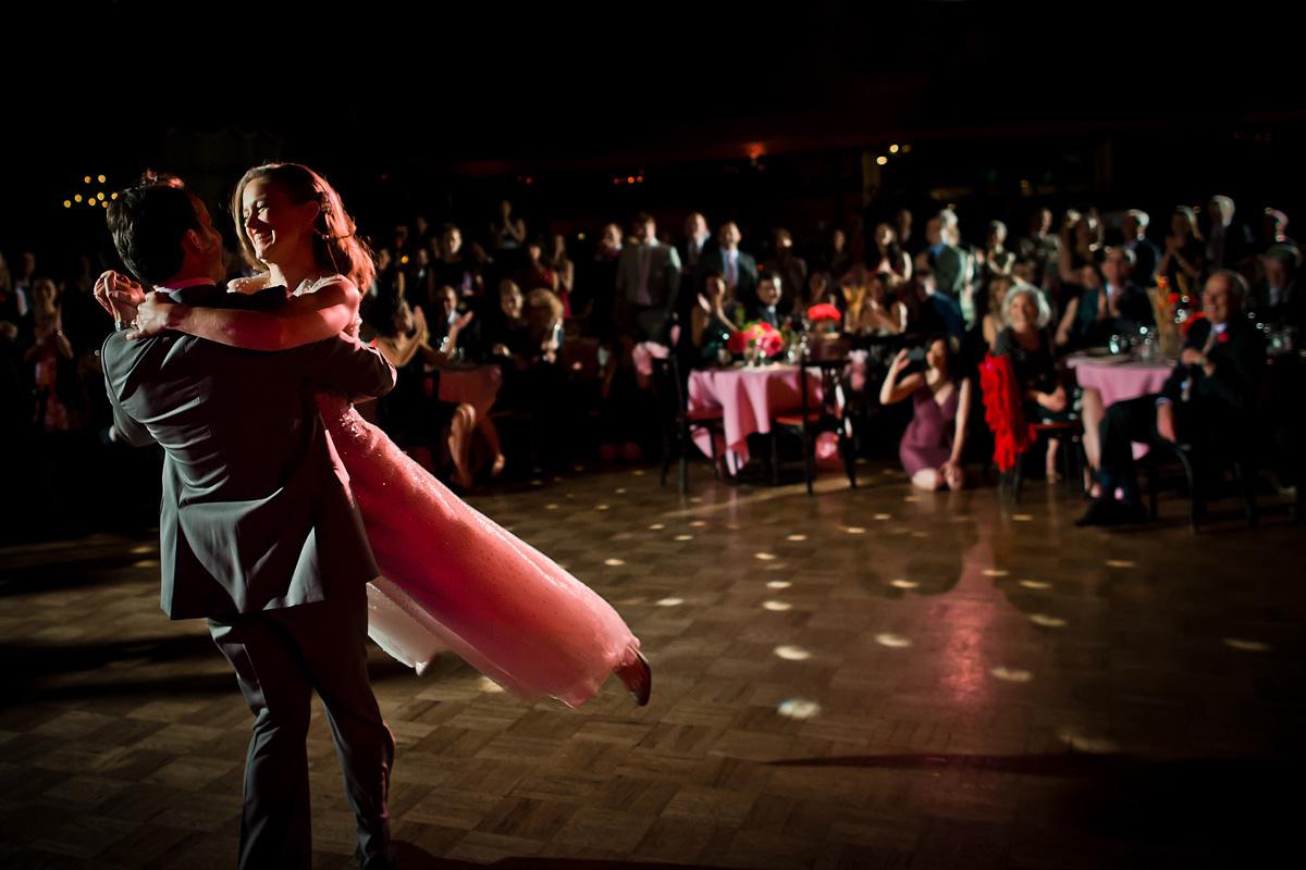 San_Francisco_Wedding_Photographer-040