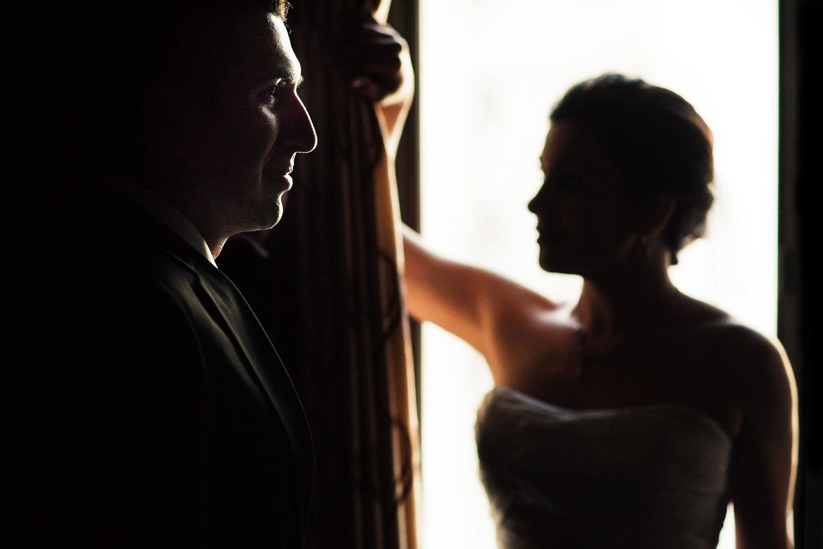 San_Francisco_Wedding_Photographer-045