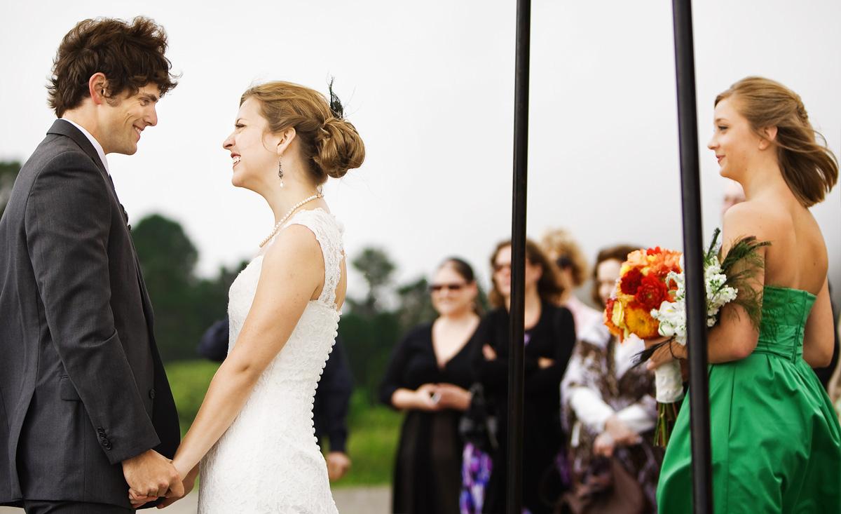 San_Francisco_Wedding_Photographer-058