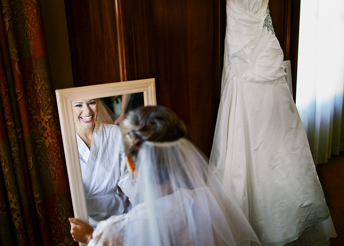 San_Francisco_Wedding_Photographer-059
