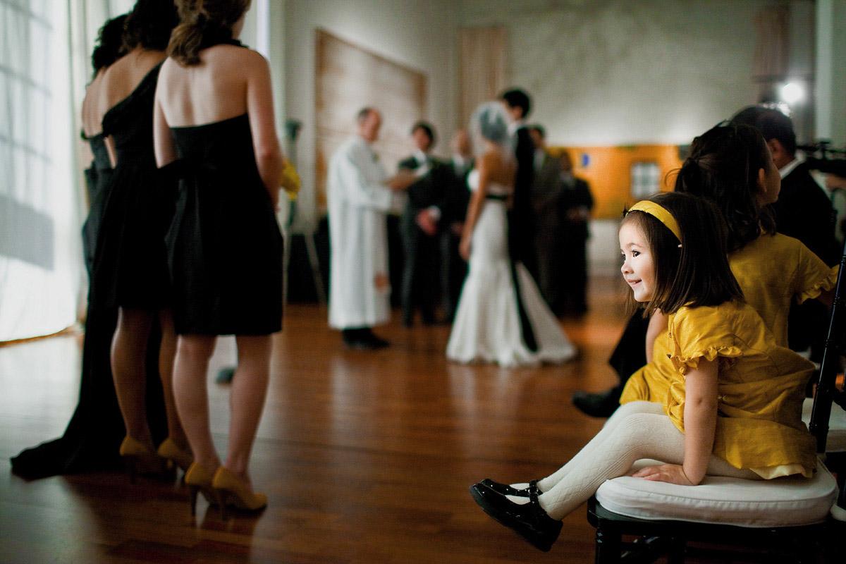 San_Francisco_Wedding_Photographer-061