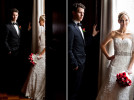 San_Francisco_Wedding_Photographer-065