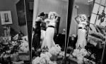 San_Francisco_Wedding_Photographer-067