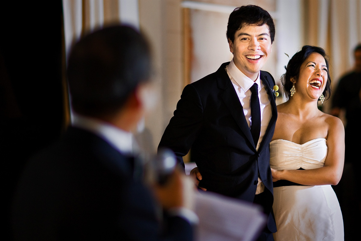 San_Francisco_Wedding_Photographer-078