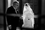 San_Francisco_Wedding_Photographer-081